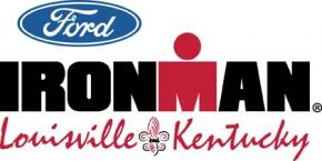 IronMan, Louisville Kentucky