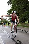 20080712 Muncie Endurathon-01-Scott Liston (647).jpg