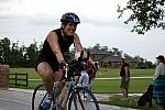 20080712 Muncie Endurathon-07-Kelly near the end of the bike course..jpg
