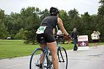 20080712 Muncie Endurathon-08-Getting ready for the dismount..jpg