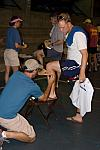20080802 - EP Tom Sawyer Triathlon-02-Leg marking.jpg