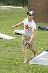 20070830 - cornhole - 09 - note the form
