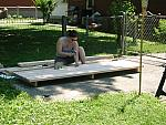 20030628 - picnictable - 02 - thetop