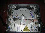 20060605 - cdplayer - 05 - innards