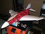 20030504_phantom_02_fullleft