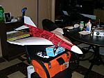 20030504_phantom_04_fullrightoriginal